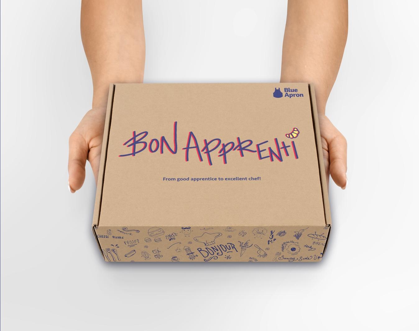 Bon Apprenti Deck updated.001.jpeg