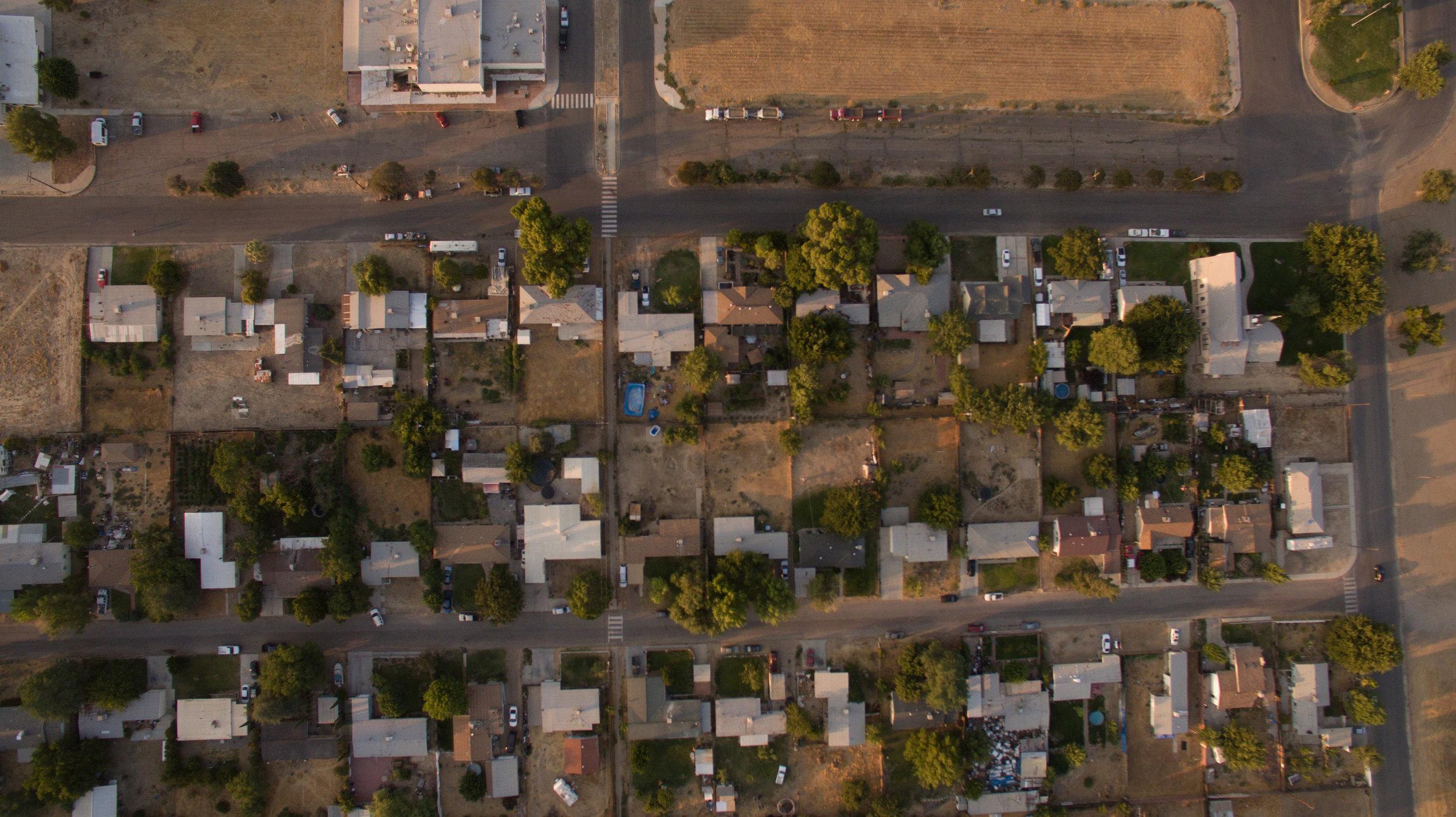 Cuyama Housing Assessment