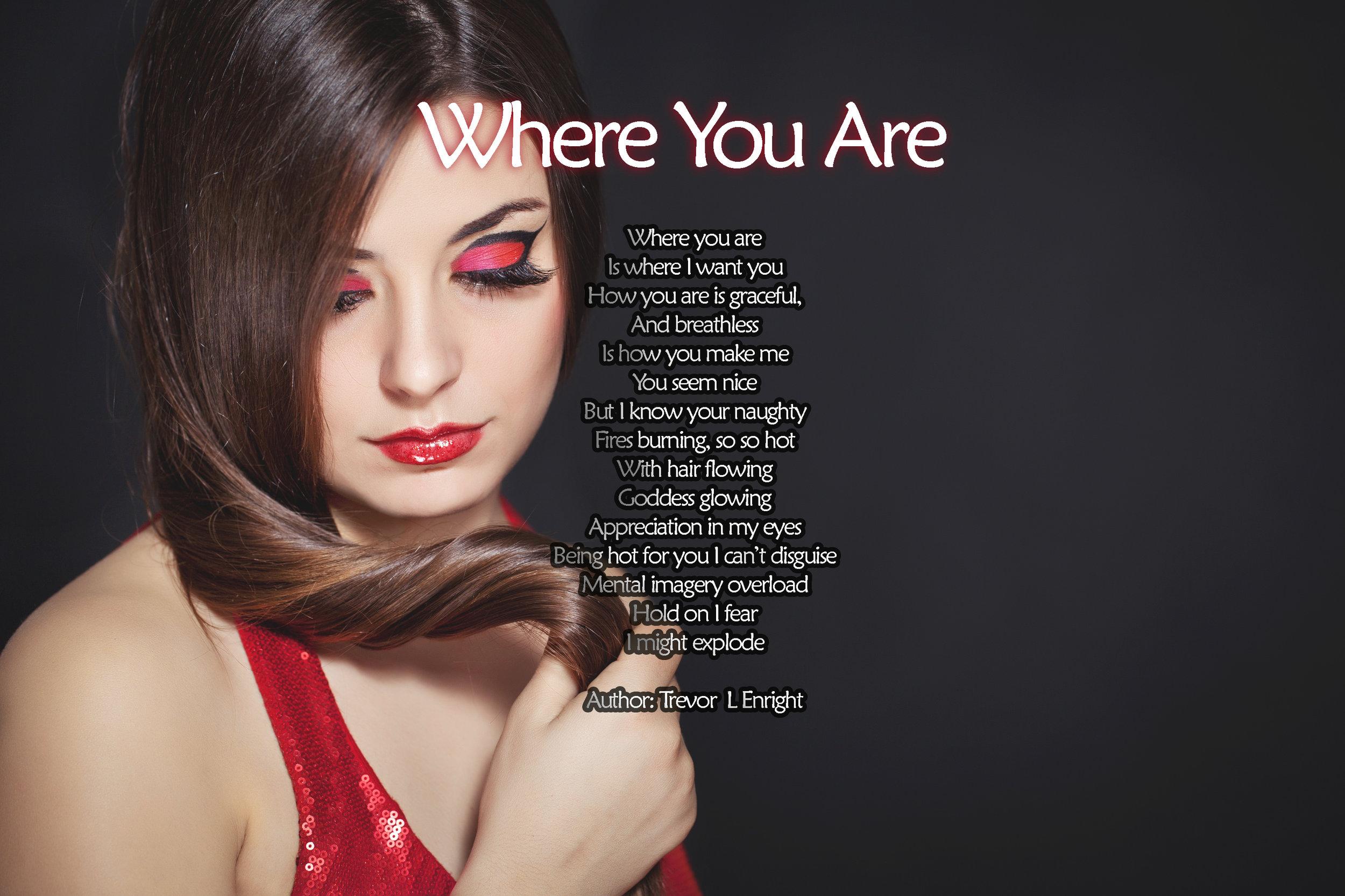WhereYouAre.jpg