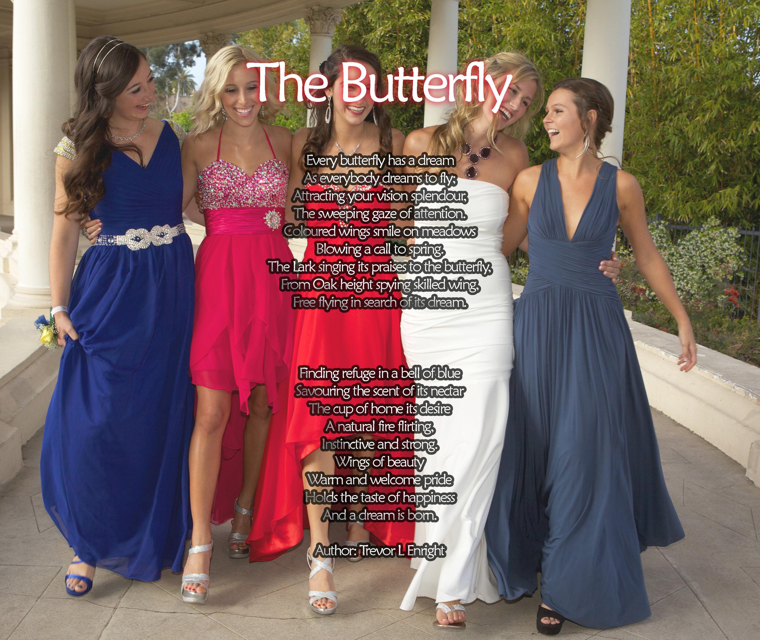 TheButterfly.jpg
