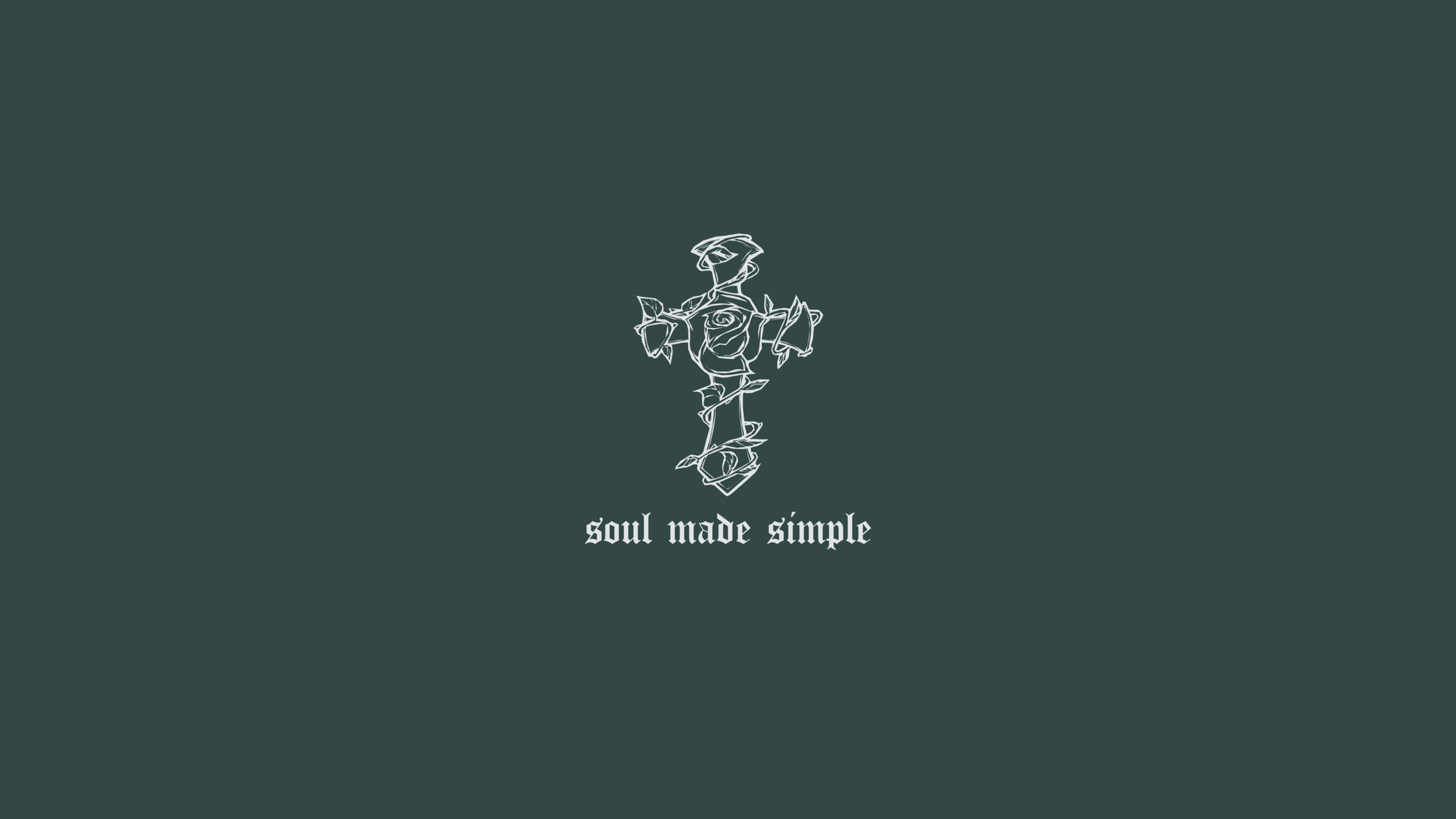 Soul Made Simple.png