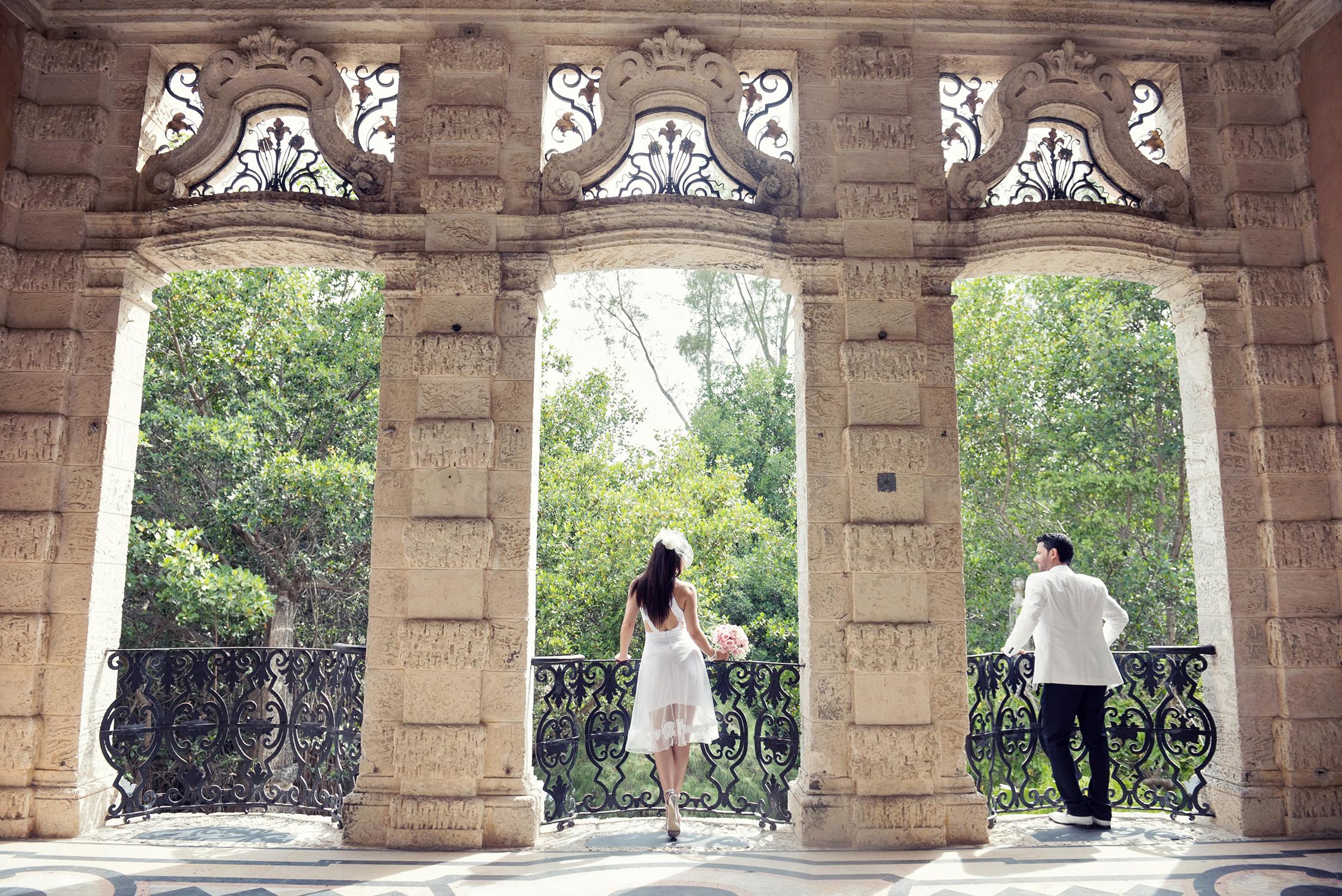 Yanelis&Ivan_Weddingday_133.jpg