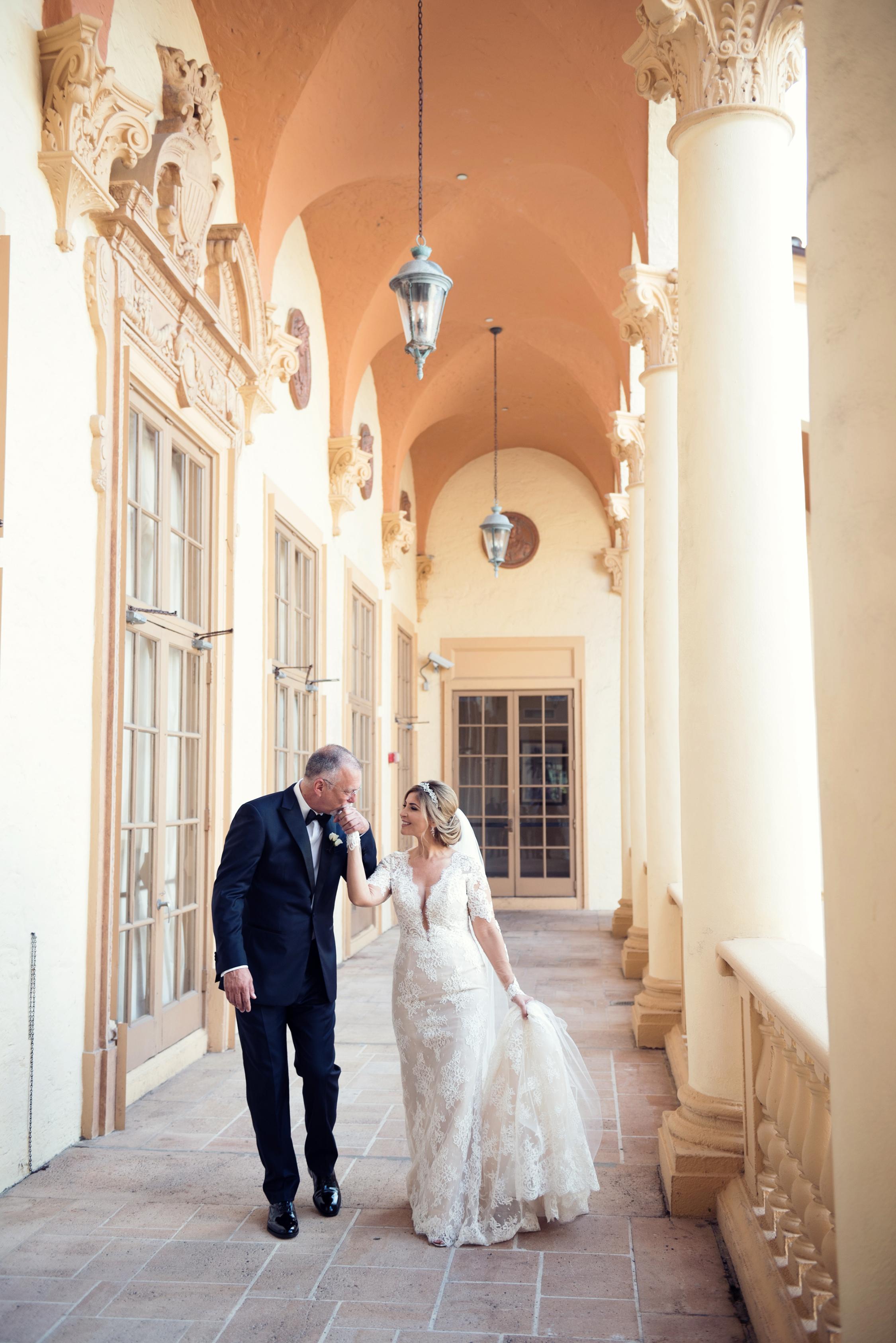 Wedding2018_05.jpg