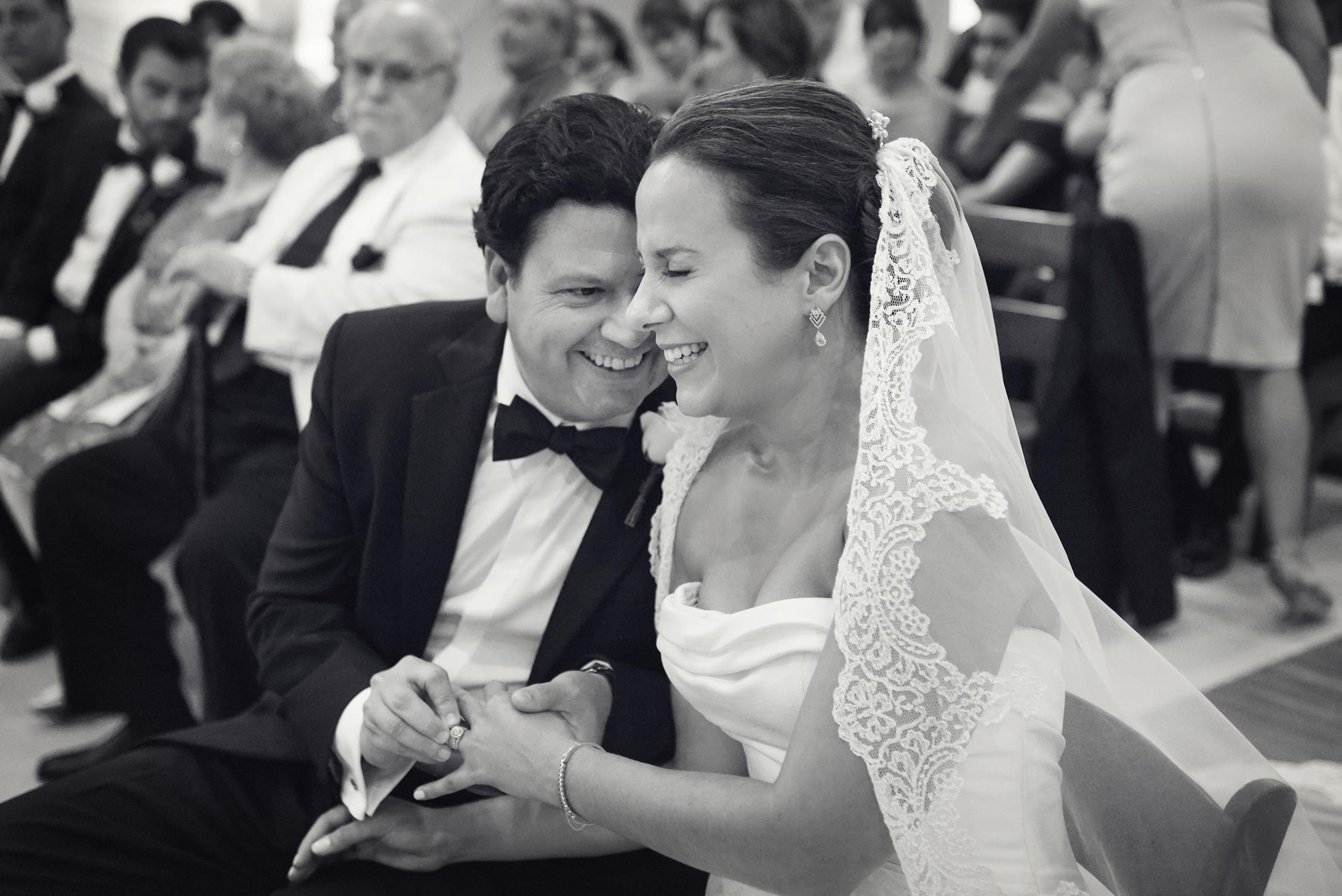 Wedding2018_34.jpg