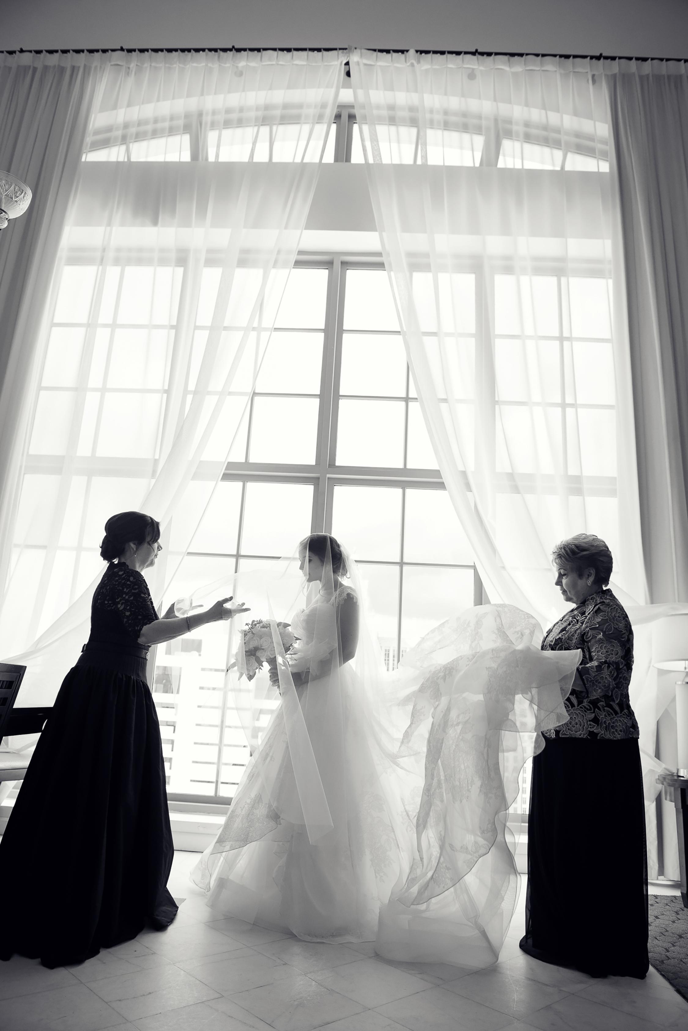 Wedding2018_35.jpg