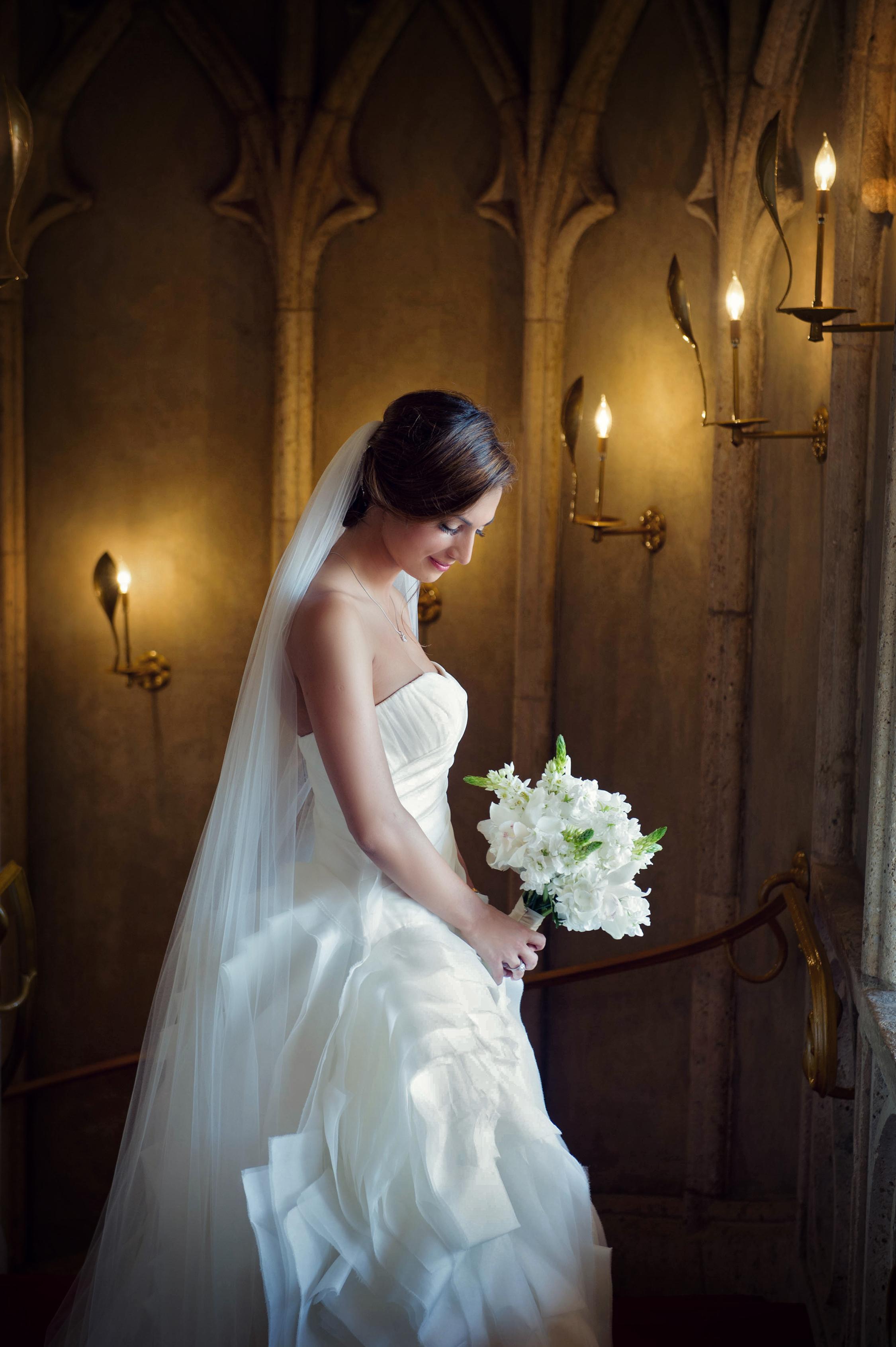 Wedding2018_48.jpg