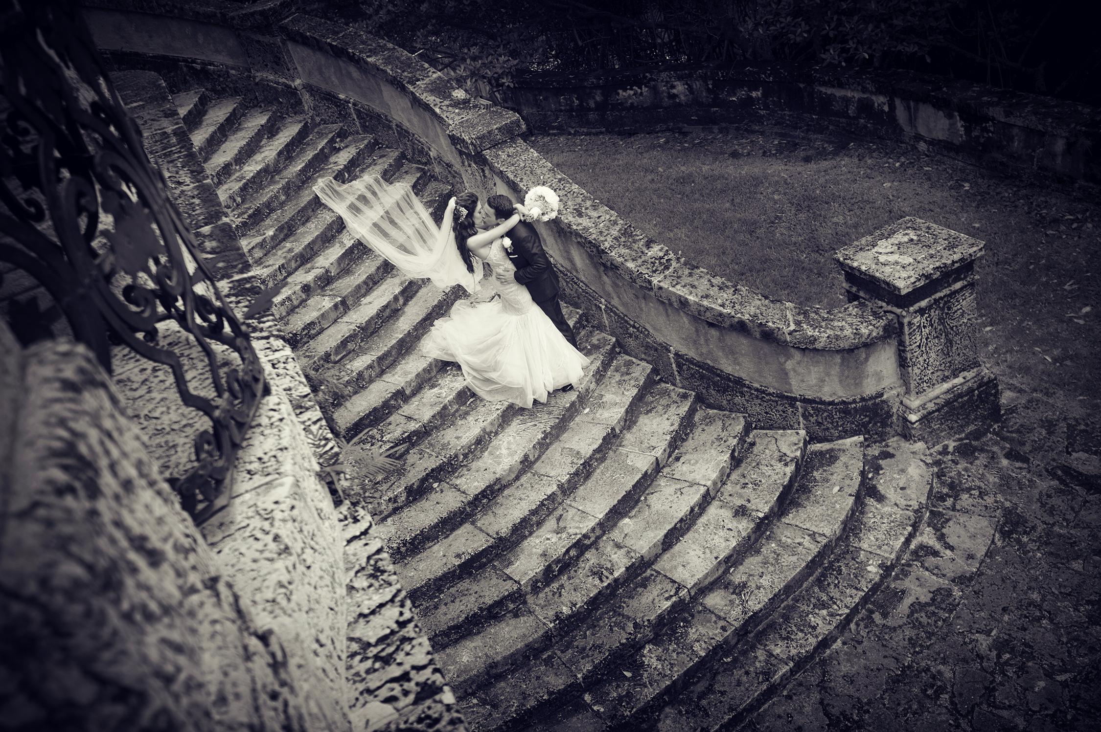 Weddinggallery2016_04.jpg