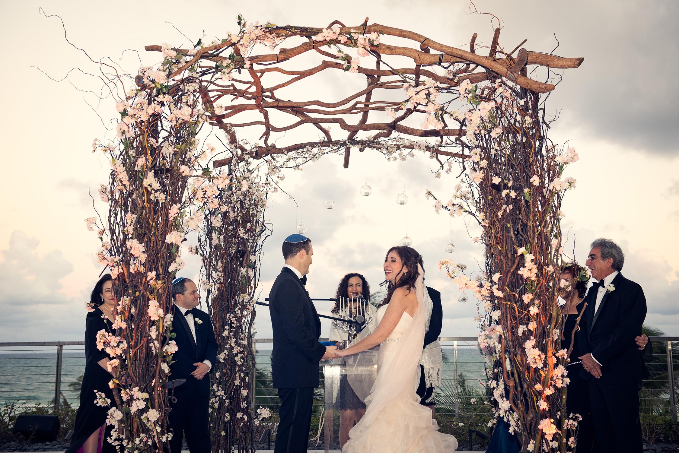 Weddinggallery2016_19.jpg