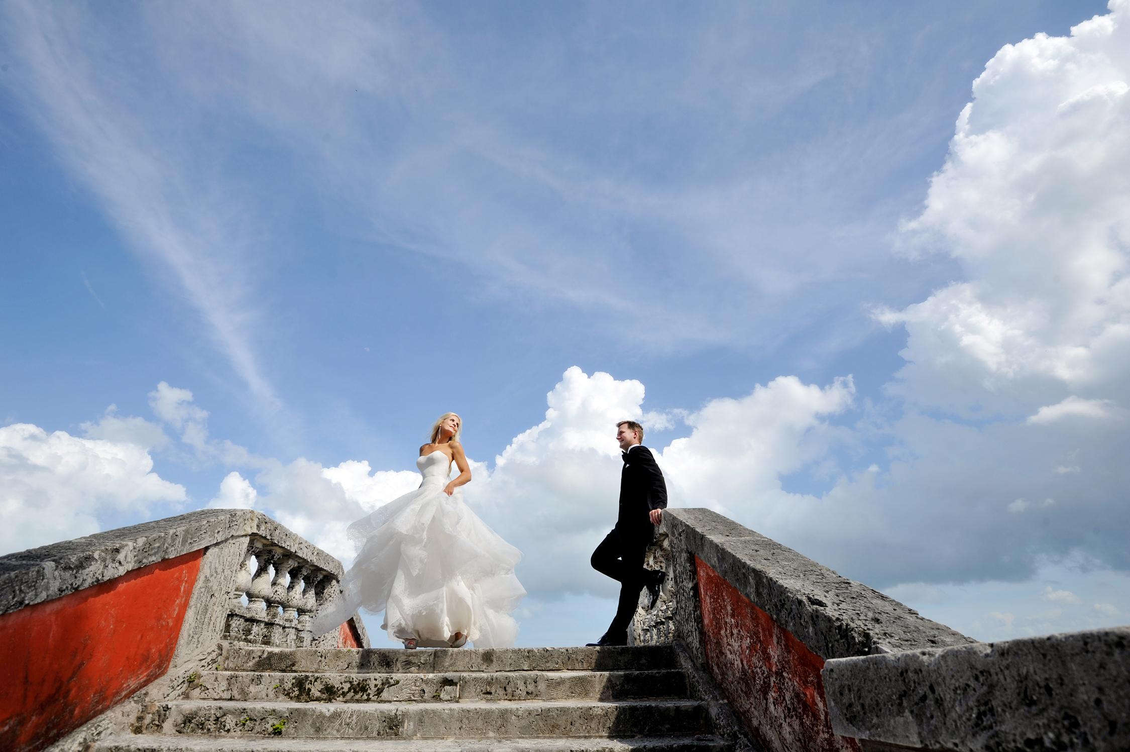 Weddinggallery2016_25.jpg