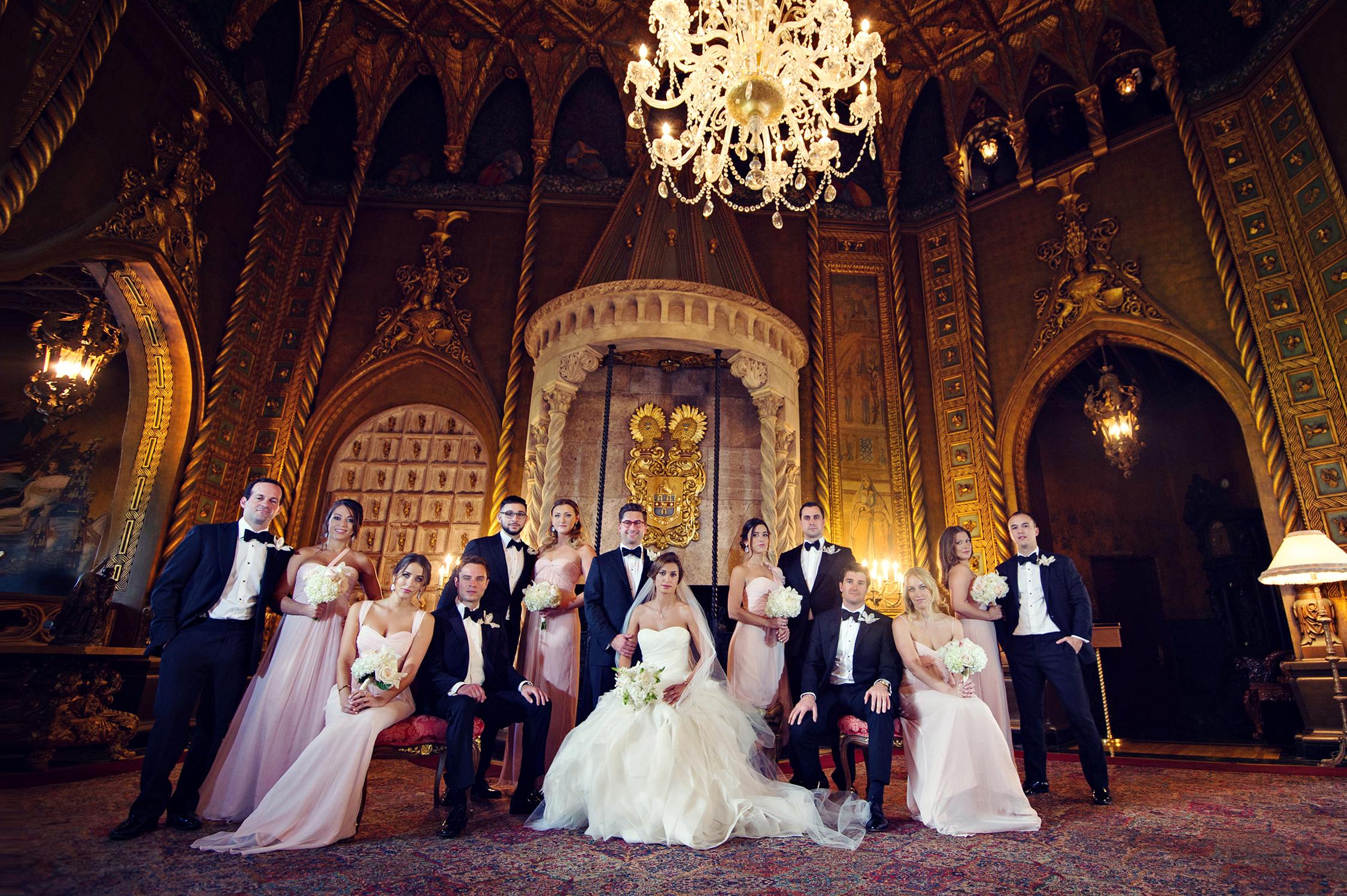 Weddinggallery2016_33.jpg