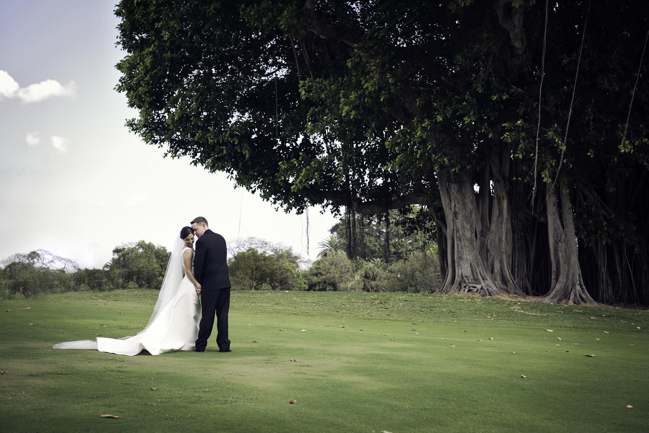 Weddinggallery2016_40.jpg