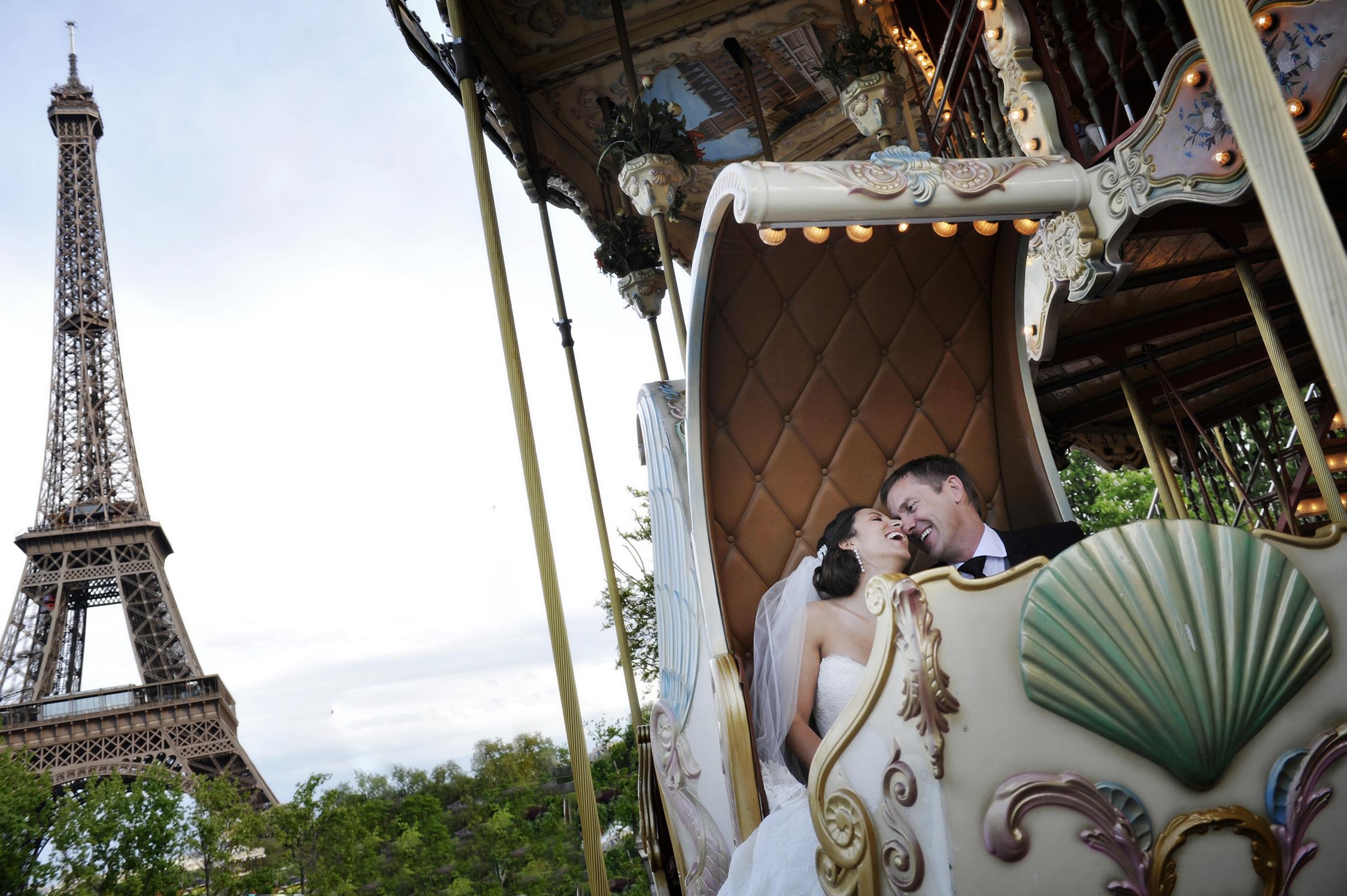Weddinggallery2016_07.jpg