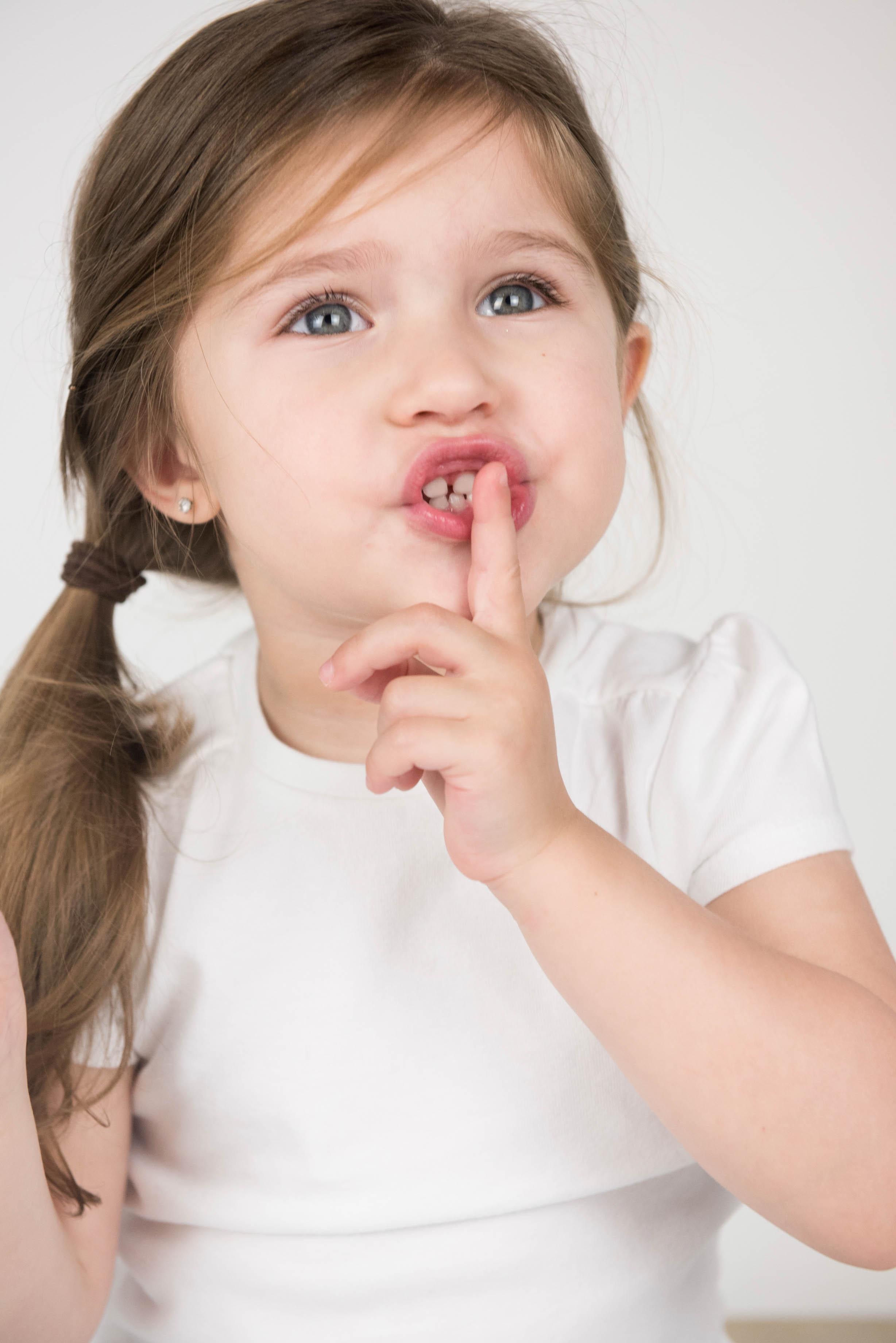 Kidsfashion_EF214r.jpg