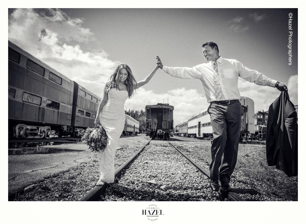 Wedding Blog 5r.jpg