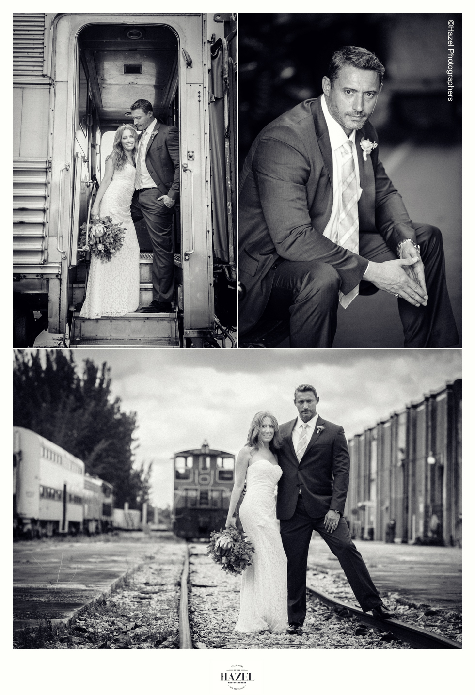 Wedding Blog 4r.jpg