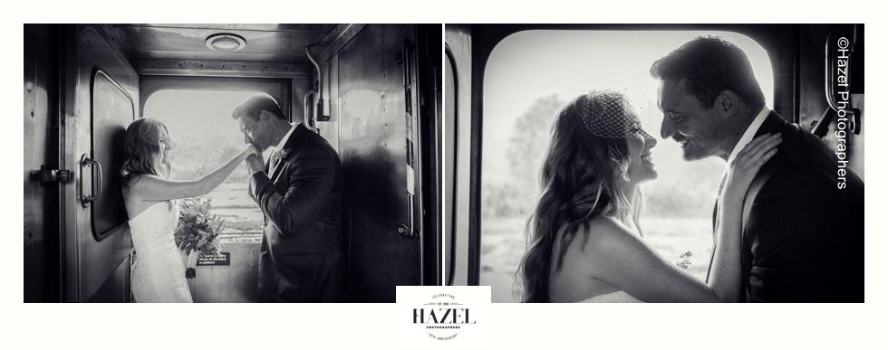 Wedding Blog 3r.jpg