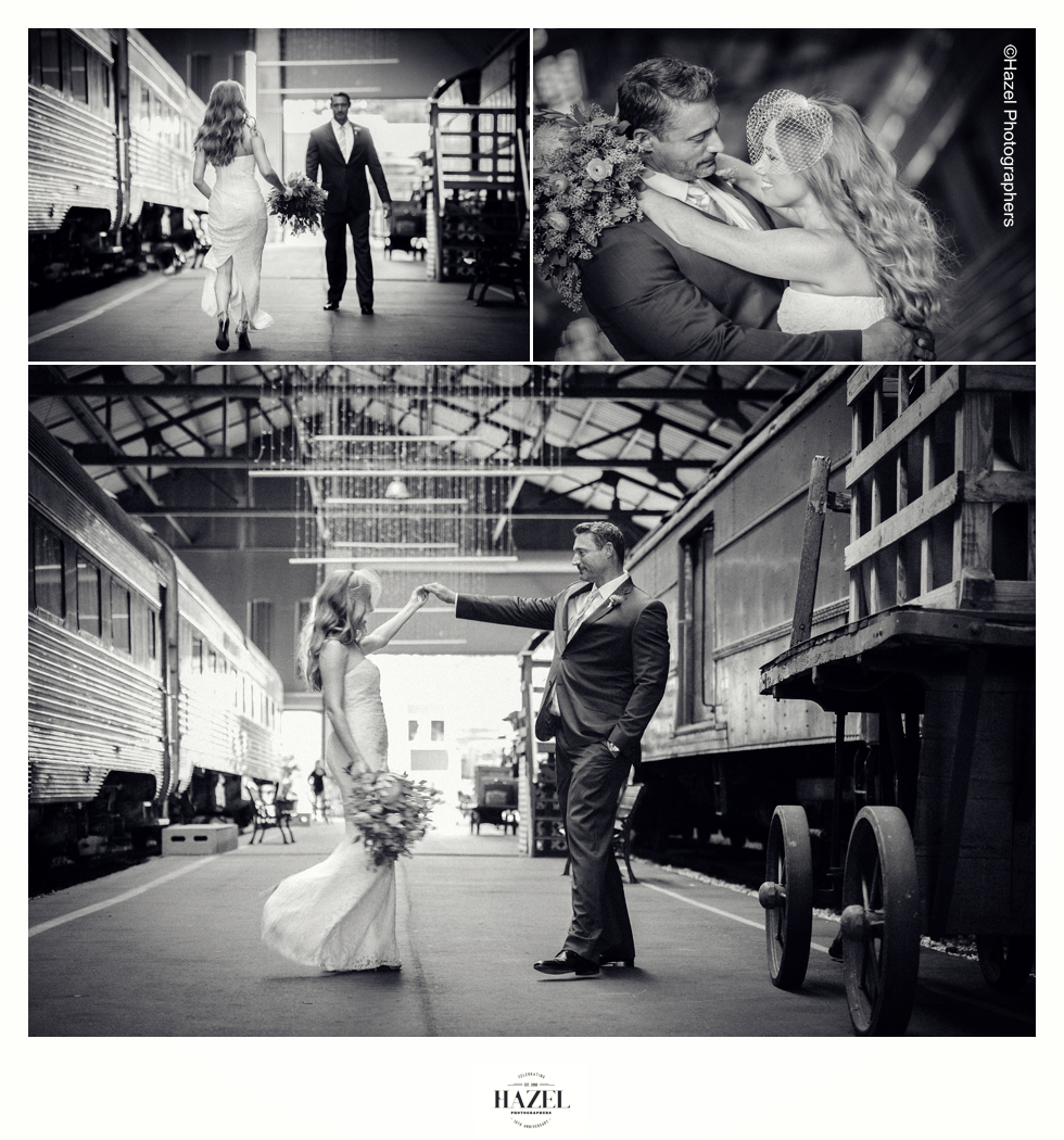 Wedding Blog 2r.jpg