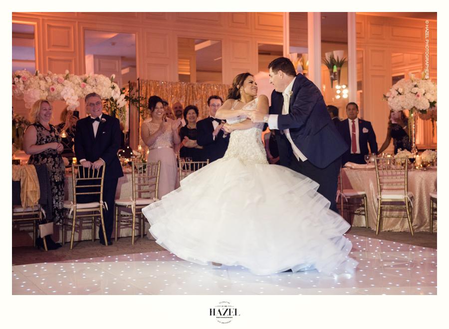 Stella & Jonthan Wedding 11.jpg