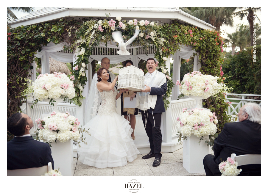 Stella & Jonthan Wedding 7.jpg