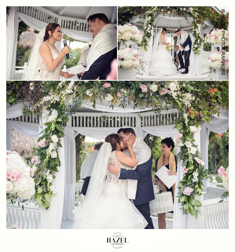 Stella & Jonthan Wedding 6.jpg
