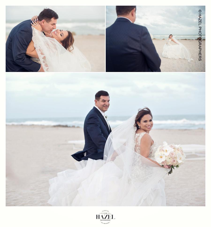 Stella & Jonthan Wedding 8.jpg