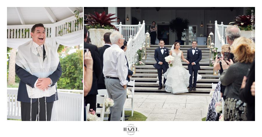 Stella & Jonthan Wedding 5.jpg