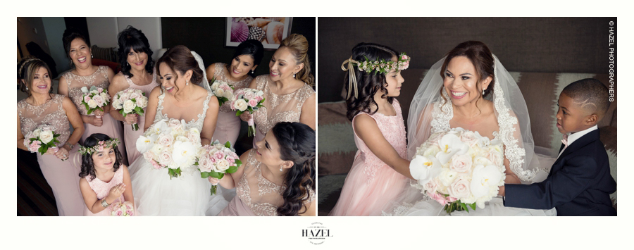 Stella & Jonthan Wedding 4.jpg