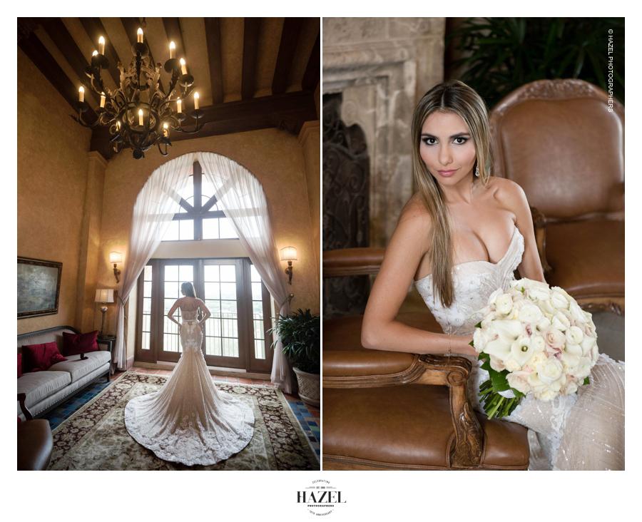 Francesca & Nick Wedding 3.jpg