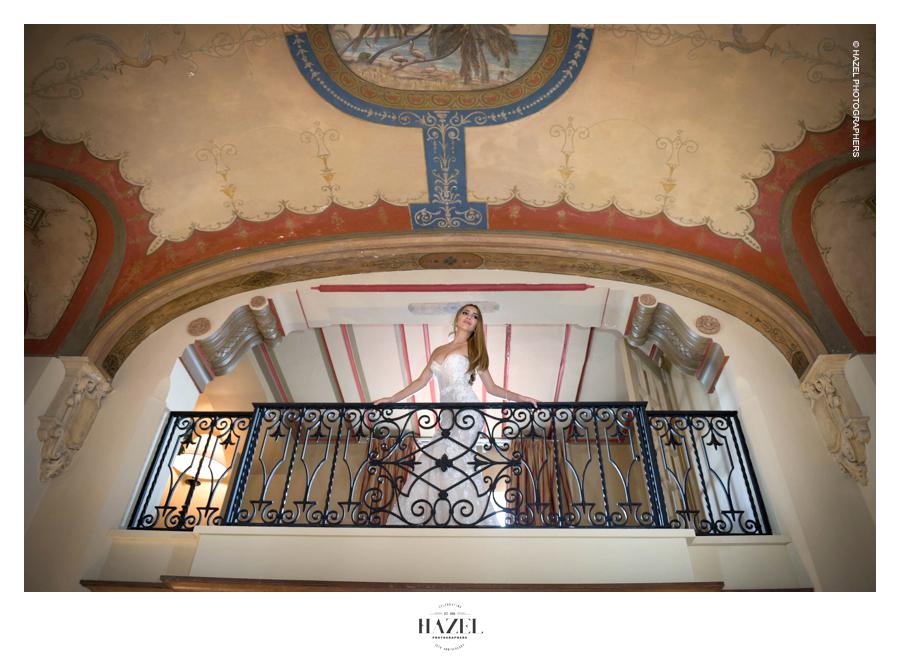 Francesca & Nick Wedding 5.jpg