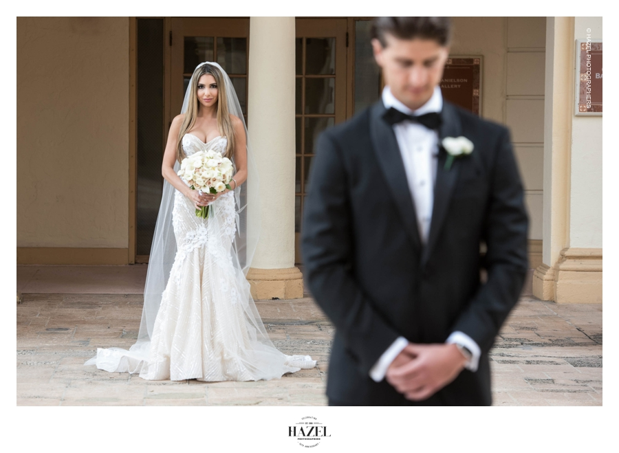 Francesca & Nick Wedding 9.jpg