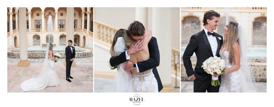 Francesca & Nick Wedding 10.jpg