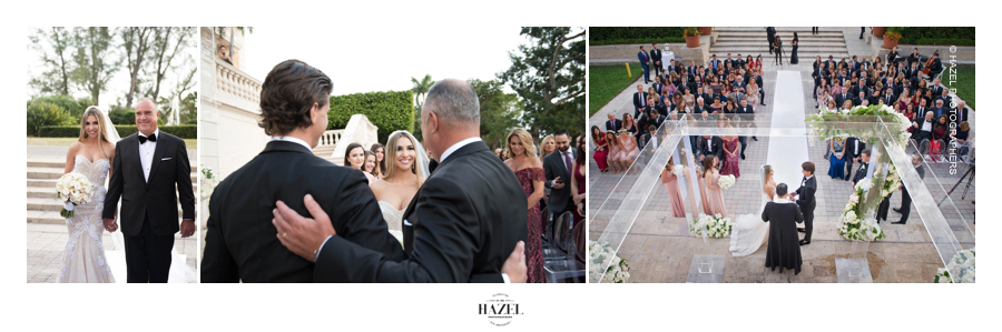 Francesca & Nick Wedding 16.jpg