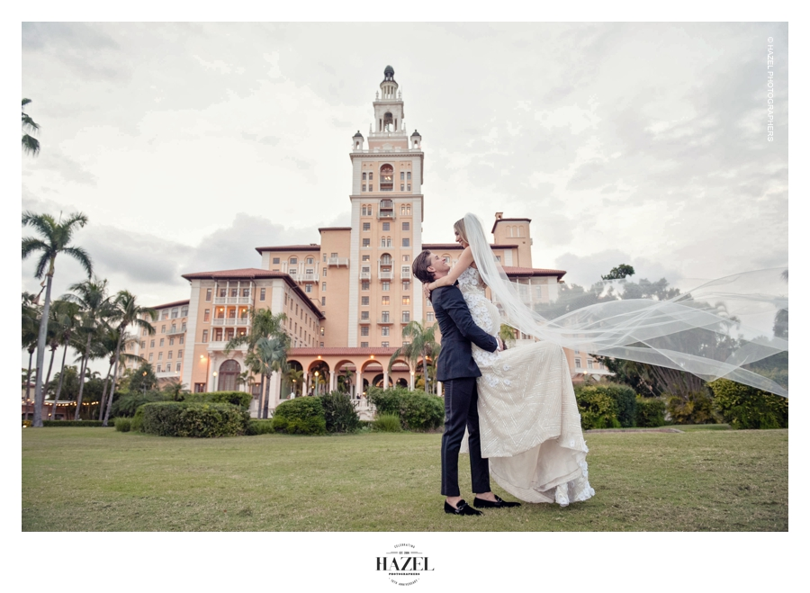 Francesca & Nick Wedding 19.jpg