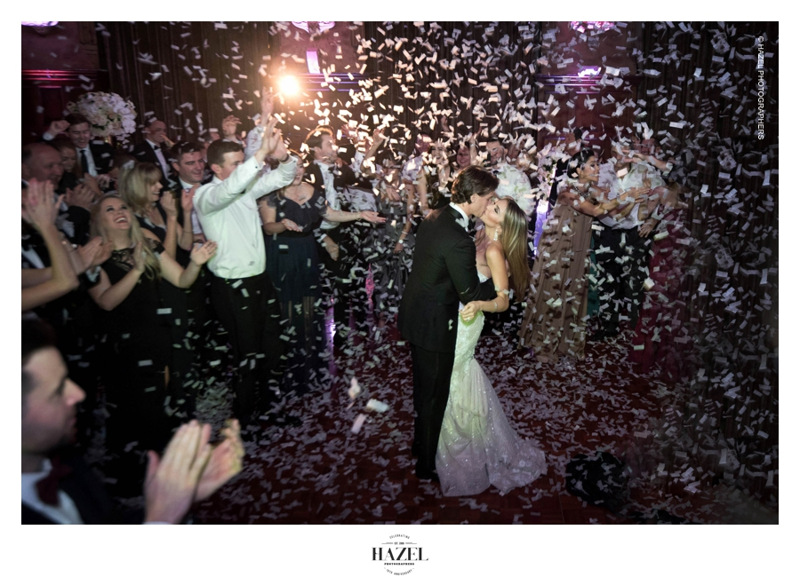 Francesca & Nick Wedding 24.jpg