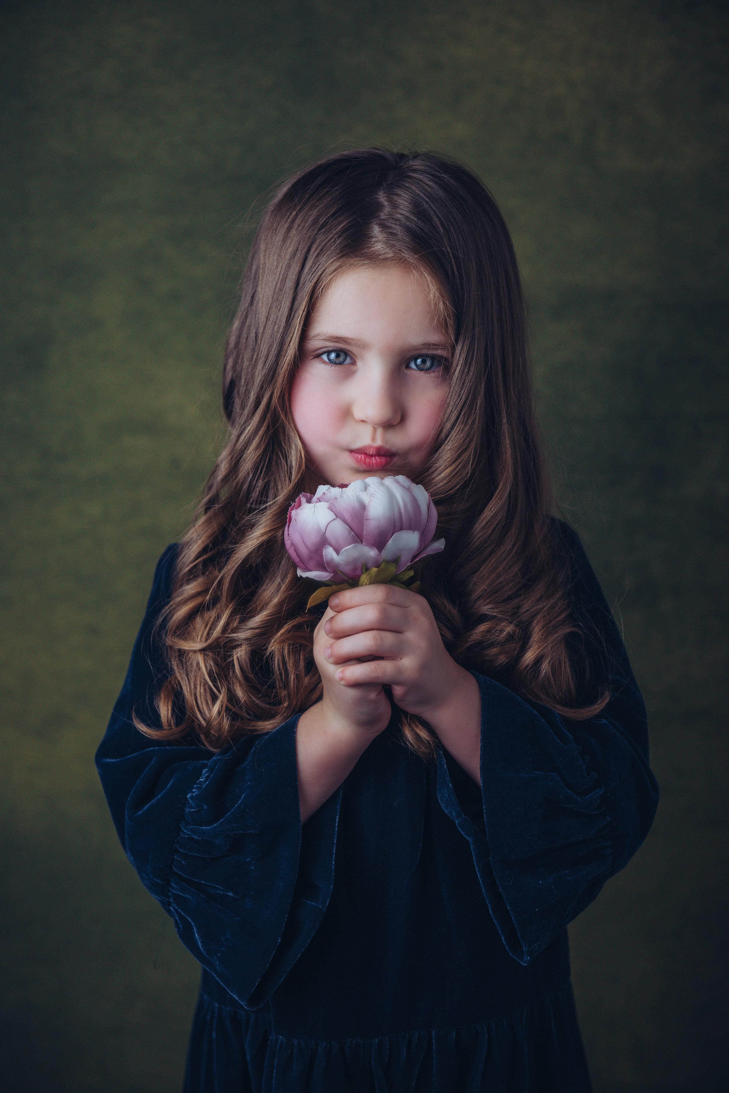 Portrait_22.jpg