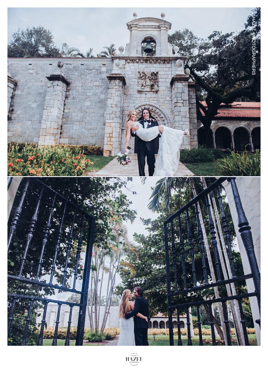 Shayna and Jonathan 13.jpg