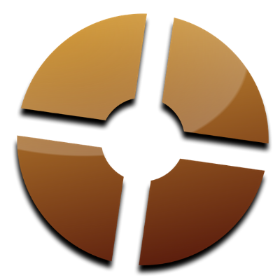 800px-Team_Fortress_2_style_logo.png