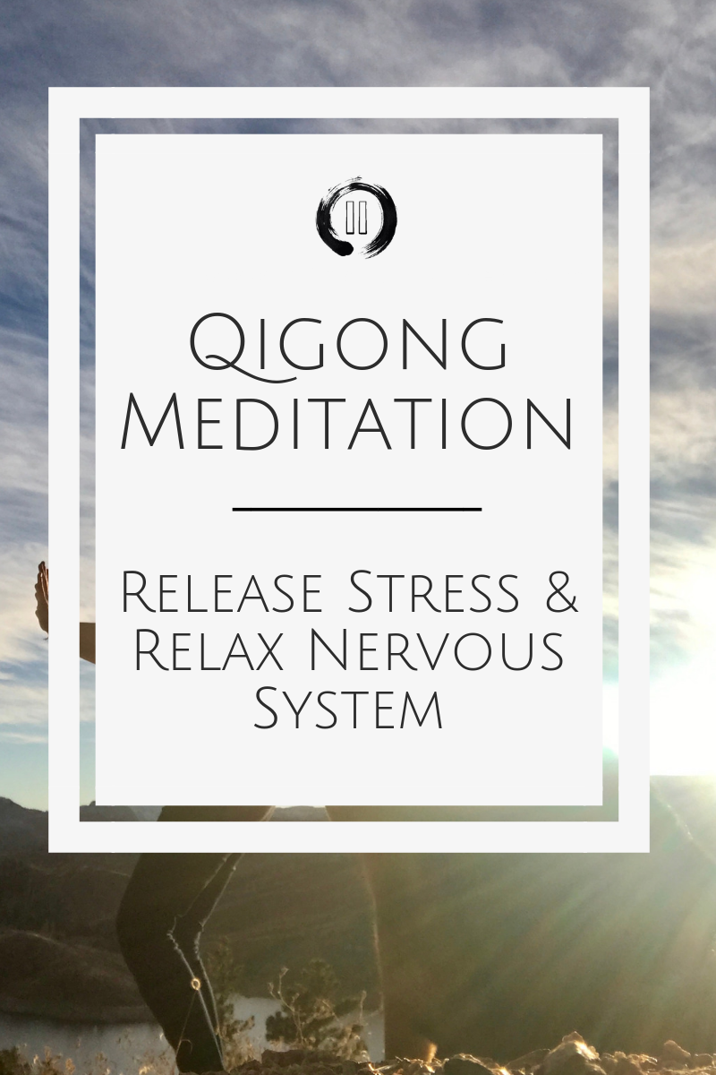 Self- Help Guided Meditation (3).png