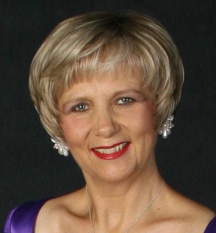 Alison Young-Herron.JPG