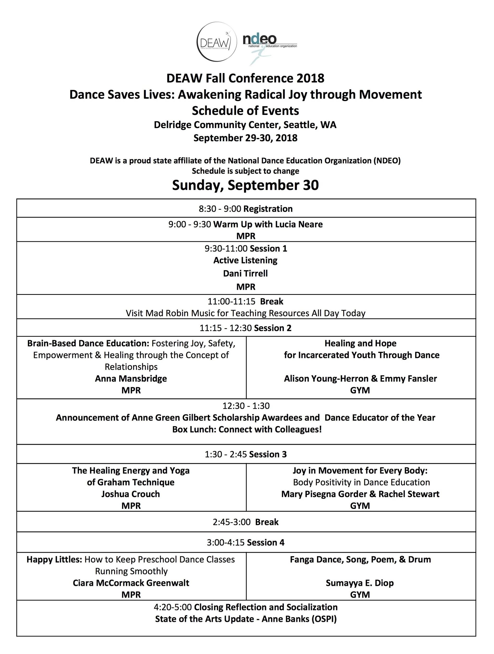 2018 Conference Agenda_sun.jpg