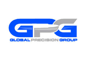 Global-Precision-Group-1.png
