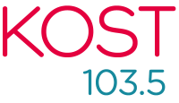 KOST_FM_2013 (1).png
