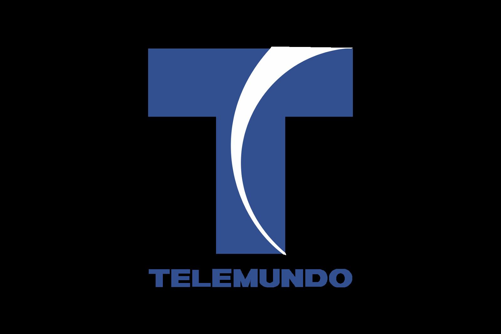 Logo Telemundo.png