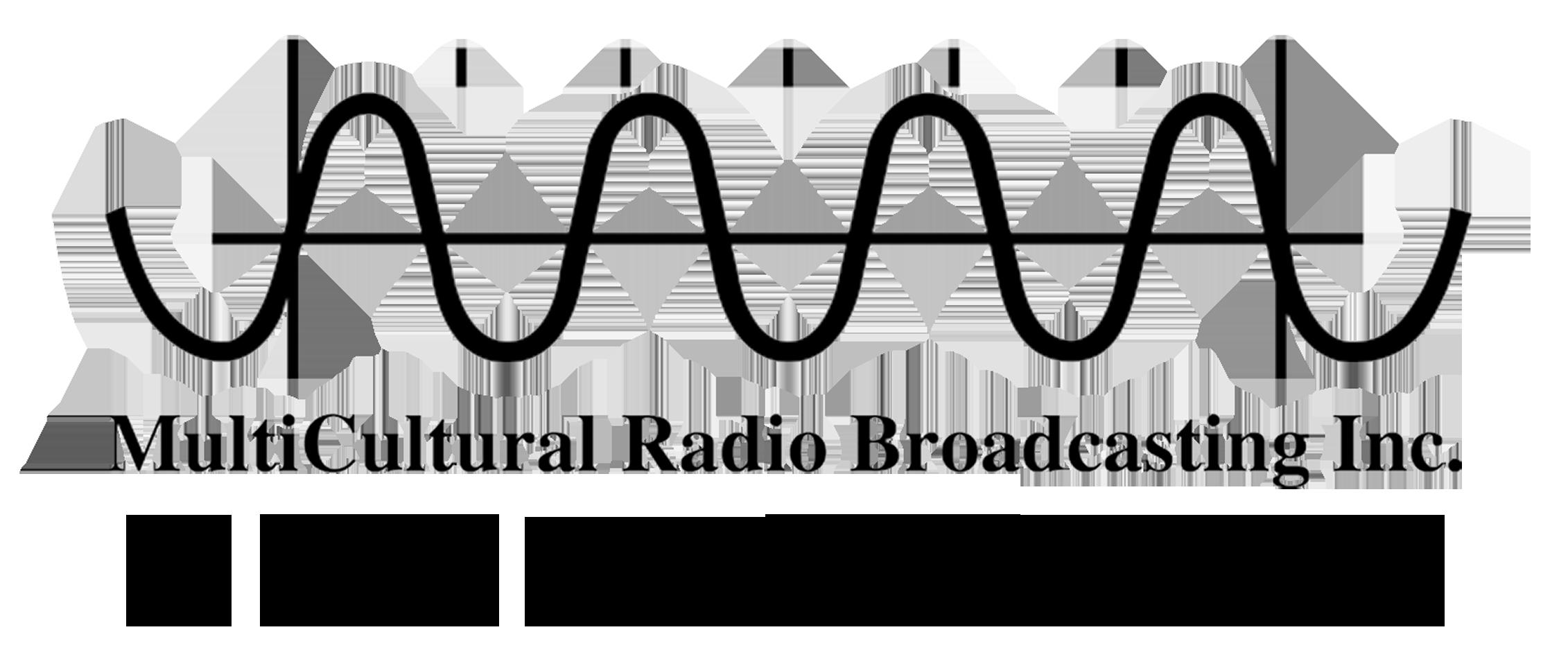 AM1300 Logo.png