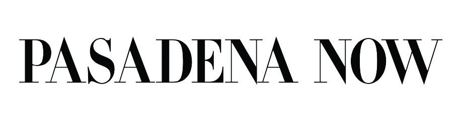 Pasadena-Now-logo.jpg