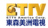 ETTV.png