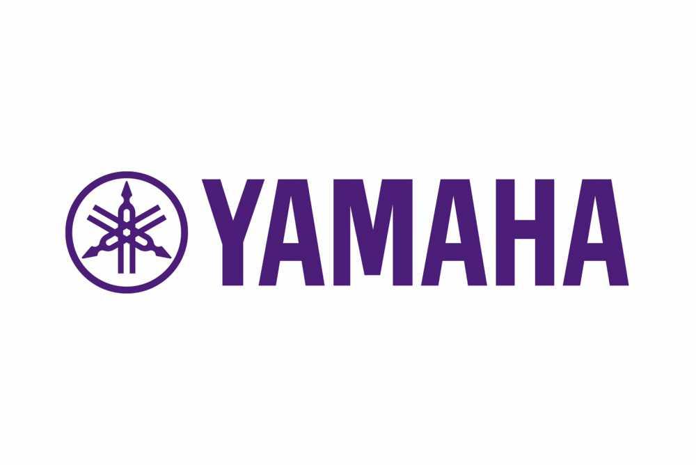 yamaha logo.jpg