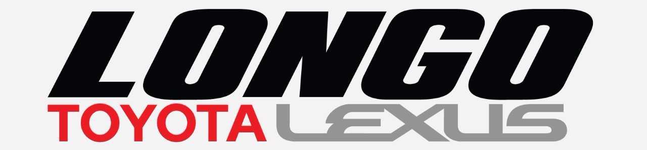 Longo-Toyota-2017.jpg