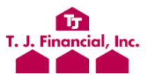 tj financial logo.png