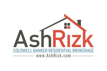 ash rizk logo.jpg